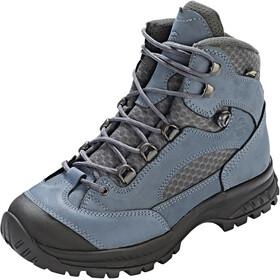 Hanwag Banks II GTX Schuhe Damen alpine